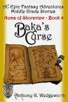 Baka's Curse