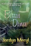 Becca's Dance