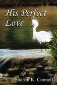 His Perfect Love by Sharon K Connell