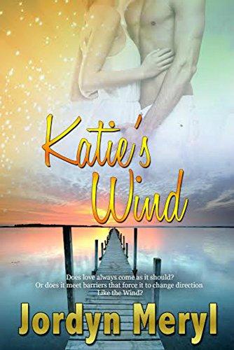 Katie's Wind by Jordyn Meryl