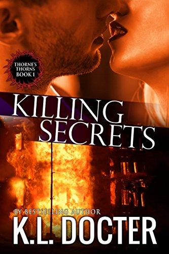 Killing Secrets by K.L. Doctor