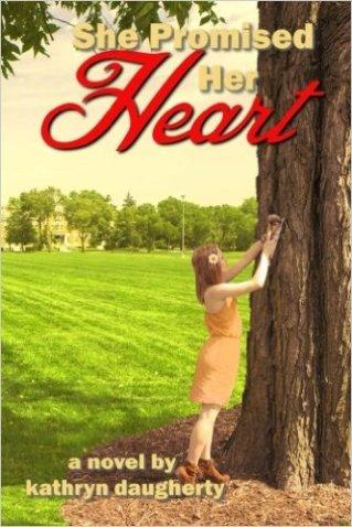 She Promised her Heart