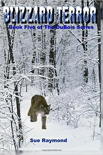 sues-book-5